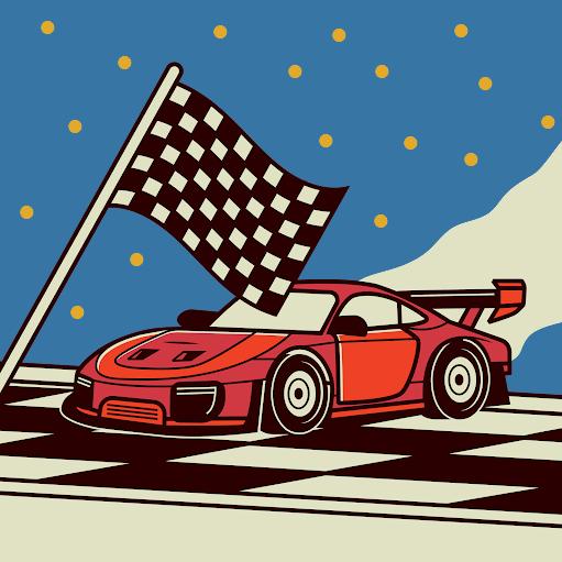 C Cum