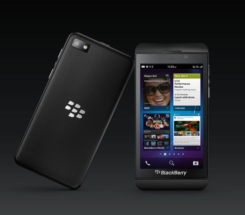https://lh5.googleusercontent.com/-1-YzEh2TJw8/UeVosl-DvJI/AAAAAAAAJLo/5efPa4oio2o/s800/BlackBerry-a10-1.jpg