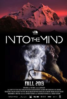 Watch Into the Mind Online Free in HD