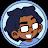 kyuubikid213 avatar image