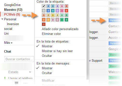 7modificar-etiquetas-gmail