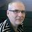 Michael Benzinger avatar image