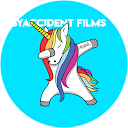 ByAccident Films