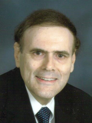 John Venezia