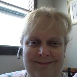 Diane Kramer