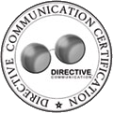 Directive Communication Logo