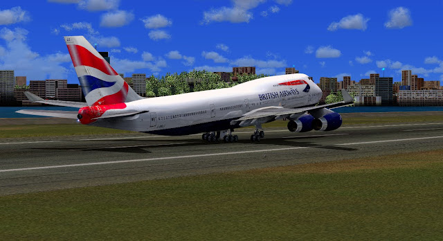 [FS9] VHHX - British Airways VHHX+-+002