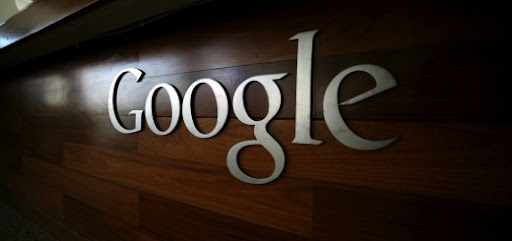 123462275 520x245 Google unveils a more beautiful, reliable, and faster image search with inline results and metadata