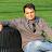 Satish Tikhe avatar image