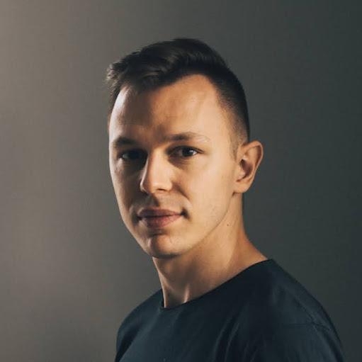 Bartłomiej Słota