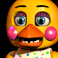 Toy Chica Orginal contact information