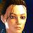 Cheryl Lindsay avatar image