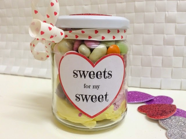 homemade-valentines-day-presents