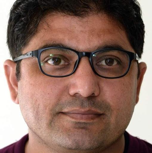 Tahir Ali review