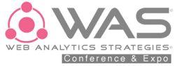 Web Analytics Strategies 2011 Milano