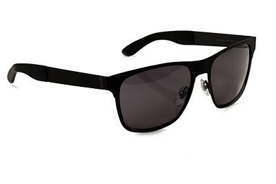New Yves Saint Laurent Sunglasses Collection