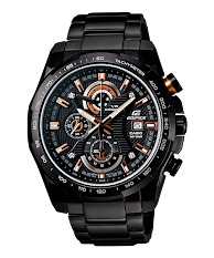 Casio Edifice : EQS-A500DC-1A2V