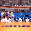 http://clubdeluchaguanarteme.blogspot.com.es/
