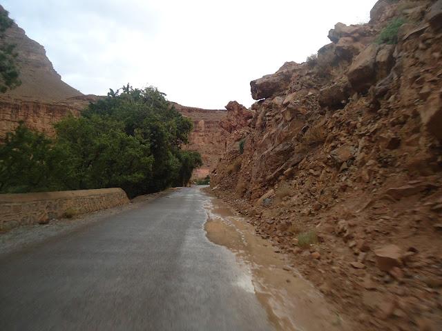 Marrocos 2011  DSC03481