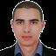 Ayoub Habchi