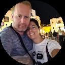 Sara Iadaresta