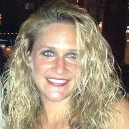 Angela Hannah buffalo ny