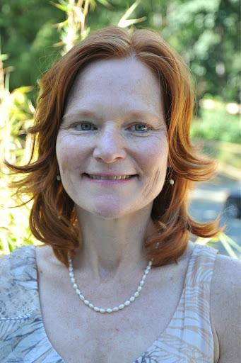 Janet Abbott Address Phone Number Public Records Radaris