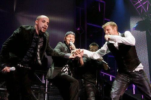 Backstreet Boys - Những Chàng Trai Làm Khuynh Đảo Thế Giới Backstreet-Boys-3-the-backstreet-boys-15367533-500-333