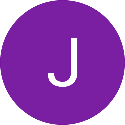 Jaeleen Martinez