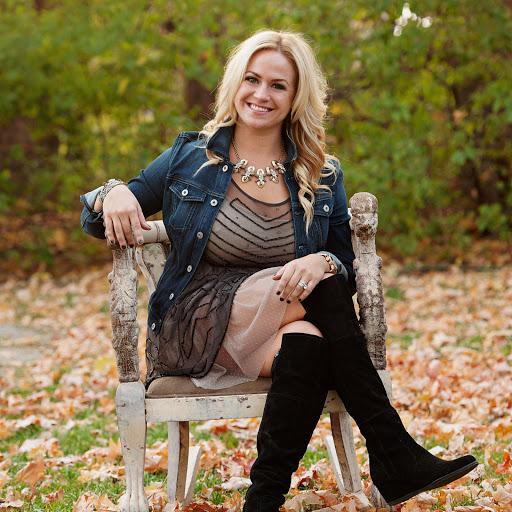 Joy Duneske Photo 1