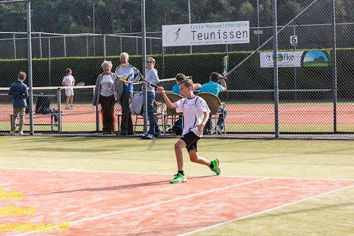tennis demonstratie wedstrijd overloon 28-09-2014 (65).jpg