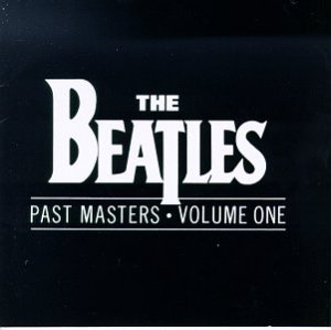 Picasa Web : The Beatles Past Masters Volume One