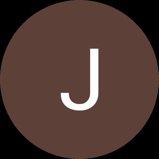 Julian Arbus