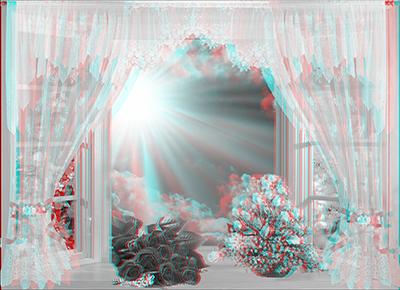 Каталог файлов 3d focus.