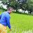 Mayil Ravanan avatar image