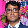 Ajay Sabal