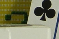 Canon 60D Imagen de muestra