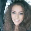 Megan McRae