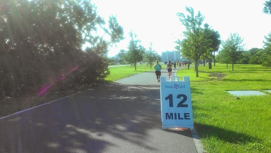 IMAG1292 Iron Girl Half Marathon 2014 {Recap}