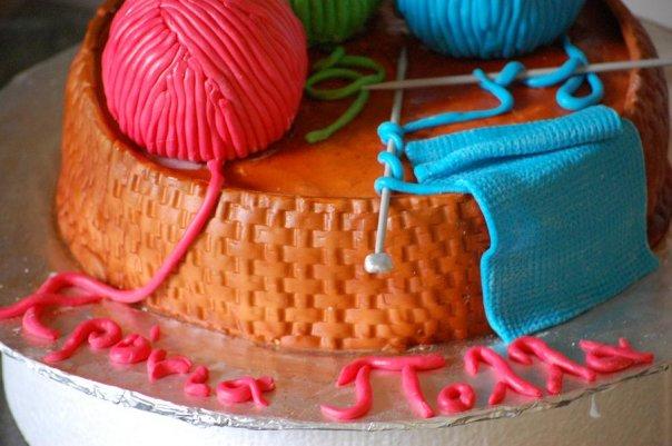 Stacey S Cakes Wanganui