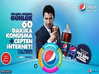 Pepsi-60-Dakika-Konuşma-ve-Cepten-İnternet-Kampanyası-www.pepsiyasatirseni.com