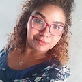 Laissa Dutra