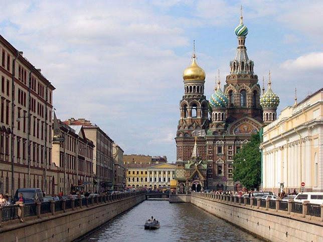Купить трость в Санкт-Петербурге