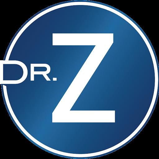 Dr Z TV