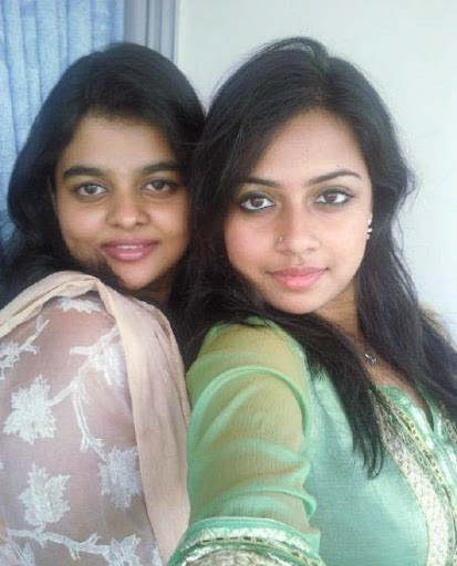 faisalabad single personals Meet faisalabad (pakistan) girls for free online dating contact single women without registration you may email, im, sms or call faisalabad ladies without payment.