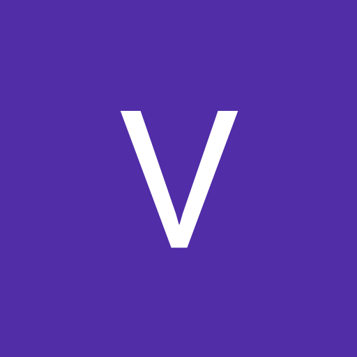 Vishal Donda's avatar