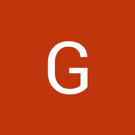 AOE Phạm - cover
