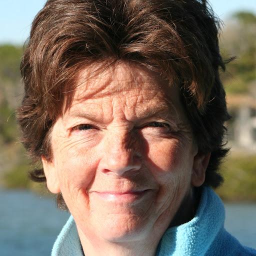 Carol Mcafee