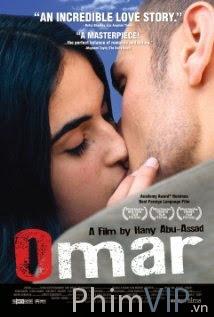 Omar - Omar poster
