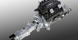 Lamborghini premieres the new V12 engine [video]